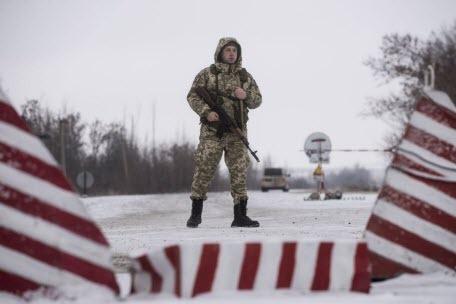 Конец дружбы с Россией: чем может ответить Путин