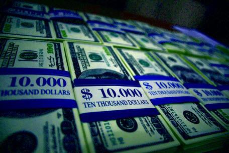 Иностранные деньги – угроза американской демократии