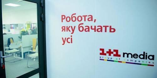 """""""ФИЛЬТРЫ"""" - Елена Кудренко"""