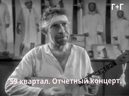 """""""Когда нельзя, но очень хочется"""" - Алексей Петров"""