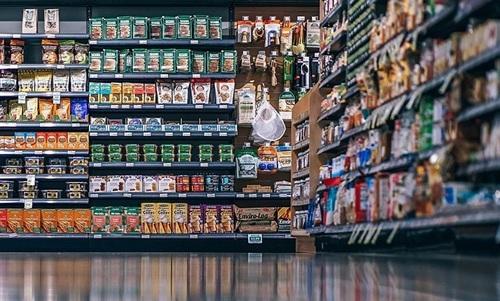 Коммуналка, проезд и еда: что будет дорожать в 2019 году