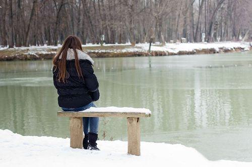 В чем причина сезонной депрессии