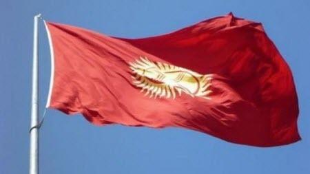 В Кыргызстане оппозиция требует лишить русский статуса официального