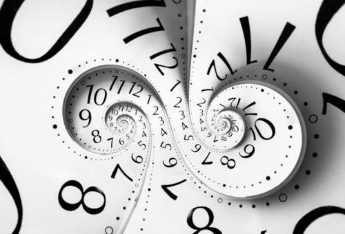 Арифметика вашей жизни: что заложено в вас датой рождения