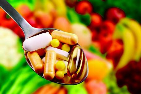 Пищевые добавки и величайший успех маркетинга