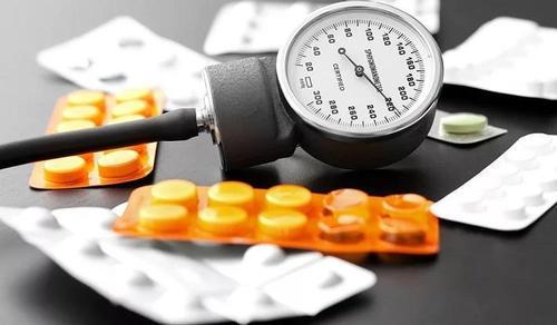 Важное правило в лечении повышенного артериального давления