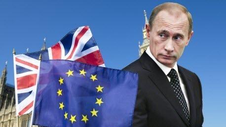 Все закончится мрачно. О целях Кремля в Европе