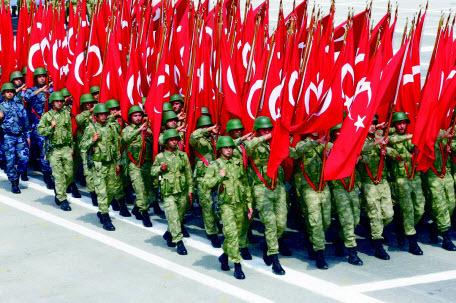 Стоит ли верить «добрым намерениям» Турции