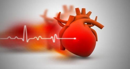 Необычный способ эффективного лечения повышенного артериального давления без посещения больницы