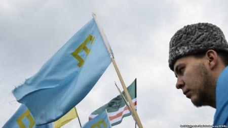 Автономия раздора: «День Республики Крым» и крымскотатарский вопрос