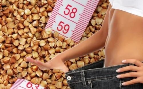 Какой метод похудения самый эффективный