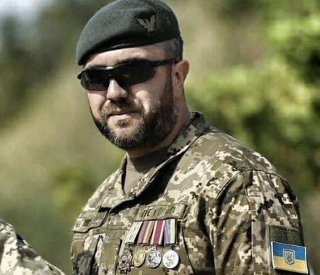 """""""Политическое ничтожество..."""" - Алексей Петров"""