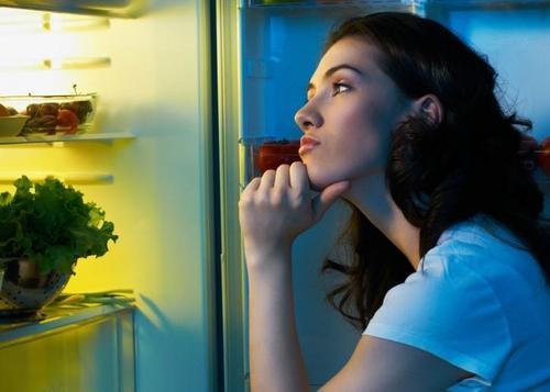 Похудению не вредит: самый популярный совет диетологов ученые признали бесполезным