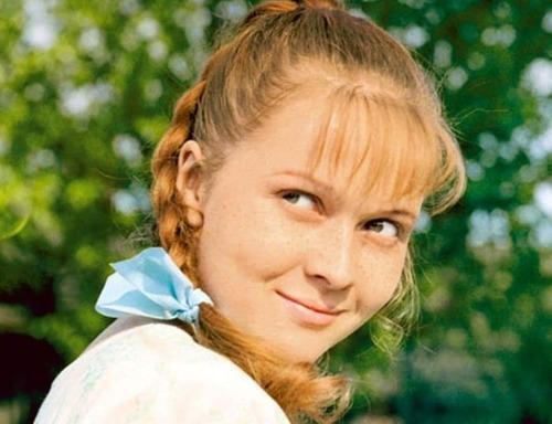 «Сладкая женщина»: Почему Наталья Гундарева считала, что не годится для главных ролей