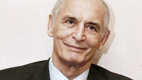К юбилею Василия Ланового: «Другого такого нет!»