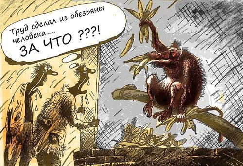 """""""Реформы- это больно, это трудно, это раздражает и хочется чтоб скорее"""" - Татьяна Худякова"""