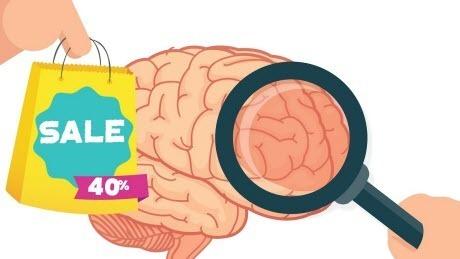 Как наш мозг принимает решения и зачем нам об этом знать