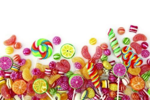 Как сахар действует на организм