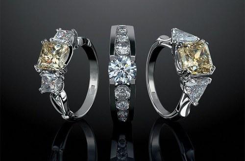 Опасные свойства серебряных украшений: кому нельзя носить серебро