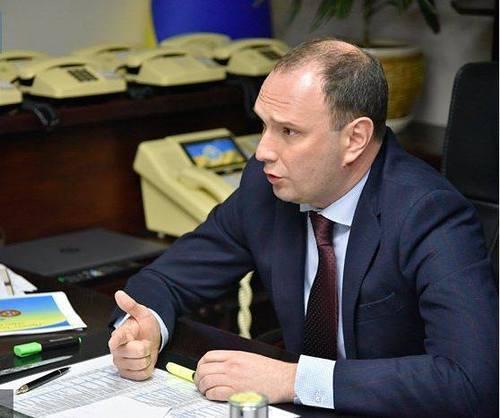 """Путін """"висунув свою кандидатуру"""" на виборах в Україні"""
