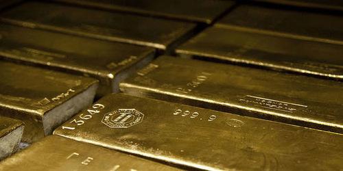 Кремлю пригрозили ответными мерами за вывоз краденого золота из Венесуэлы