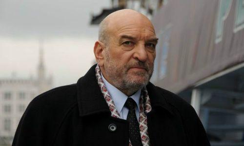 Три драмы Алексея Петренко