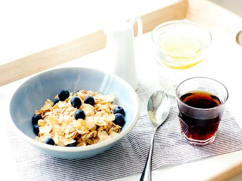 Правильный завтрак: что съесть с утра, чтобы похудеть