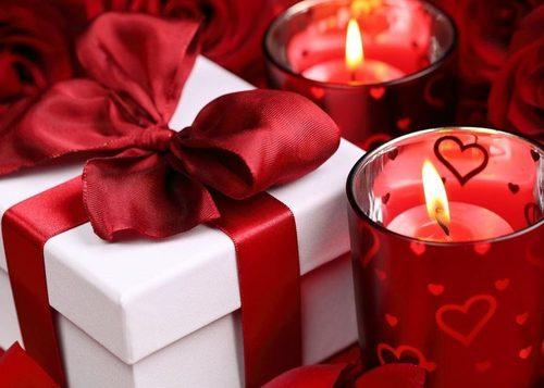 Умные гаджеты: Лучшие подарки на День святого Валентина
