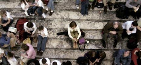 Что такое аффективное присутствие и как оно влияет на окружающих