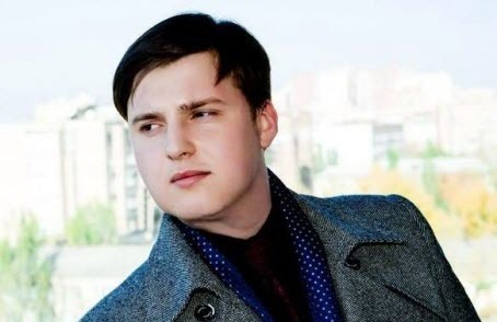 """Полный Зашквар"" - Данил Чикин"