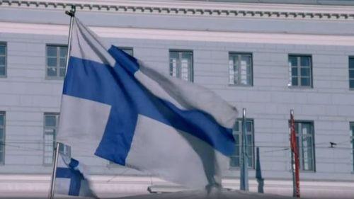 Гарантированный доход не помог безработным Финляндии