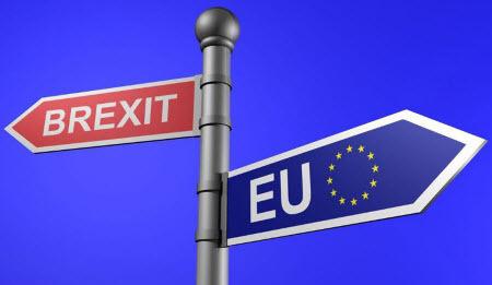 В случае «жесткого» Brexit в Германии и Франции могут потерять работу до 150000 человек