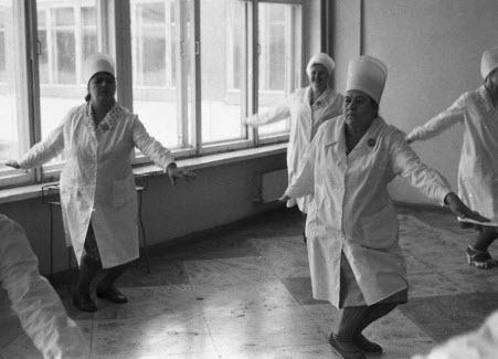 """""""Приоткроем завесу для людей думающих"""" - Алексей Петров"""