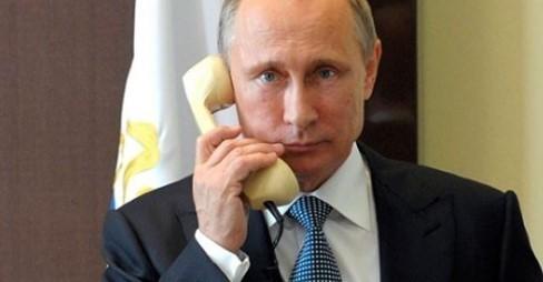 """Путин - ябеда!"" - Кирилл Сазонов"