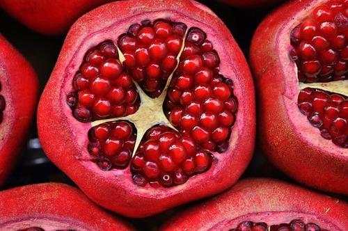 Афродизиак: ароматы, пробуждающие страсть