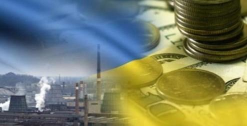 """""""Итоги 2018. Повод для оптимизма"""" - Кирилл Сазонов"""