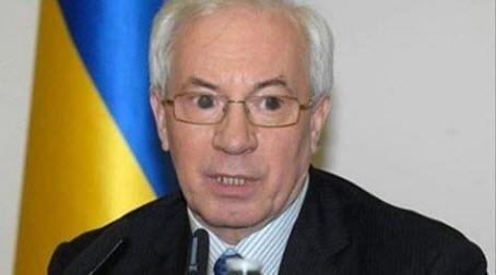 """""""Азиров знает, что делать!"""" - Кирилл Сазонов"""