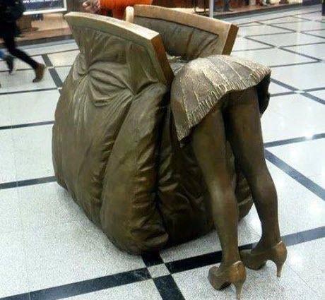 22ae5419e40a Женщина - это ее сумка - Новости Спектр