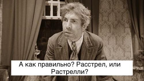 """""""Умеющим думать. Остальным не читать..."""" - Алексей Петров"""