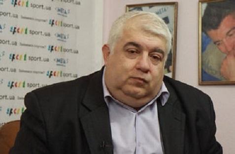 """""""Свет беспросветный"""" - Александр Кирш"""