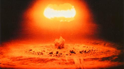 Конфликт между Пакистаном и Индией может закончиться ядерной войной