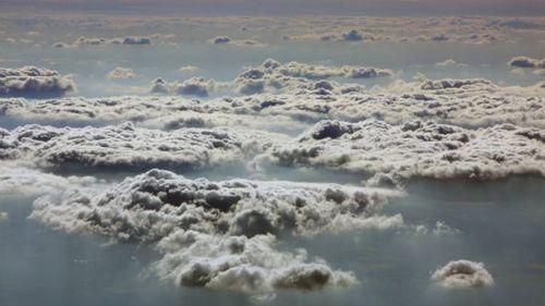 На Земле могут исчезнуть облака и это обернется катастрофой