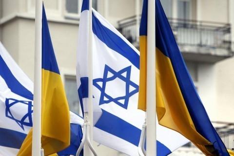В МИД заявили, что Украина может отменить безвизовый режим с Израилем