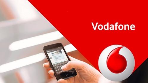 Опять и снова: Vodafone повышает тарифы