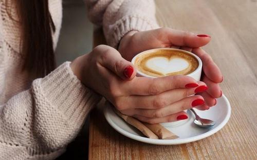Что о характере человека может рассказать кофе