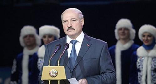 Новый аншлюс РФ: Лукашенко предупредили о незавидной участи