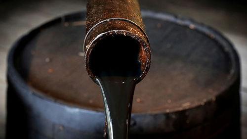 В ОПЕК пригрозили обвалить цены на нефть