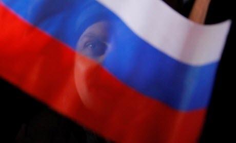 """""""Крымский эффект"""" в России закончился: что дальше?"""