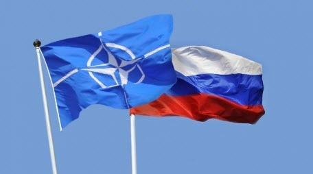 России без НАТО не обойтись