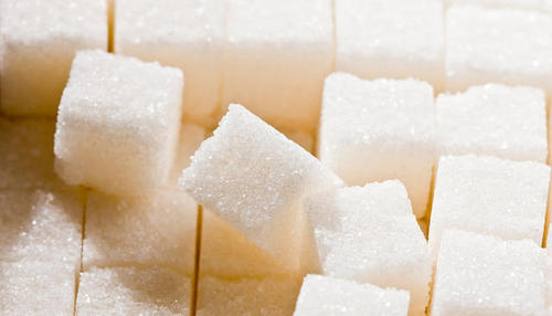 Как сахар в крови влияет на артериальное давление